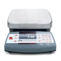 Ohaus Ranger 7000 Trade Approved Bench Scale